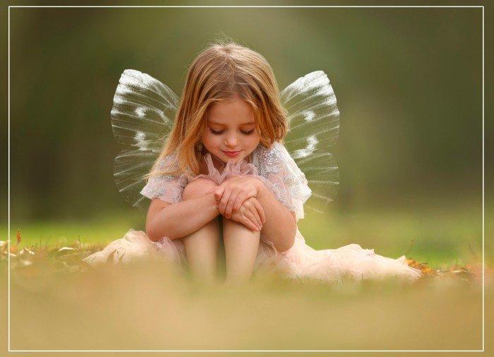 Как вернуть радость жизни если вы чувствуете что потеряли себя