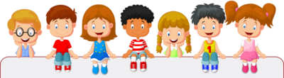 Этнокультурная идентичность ребенка