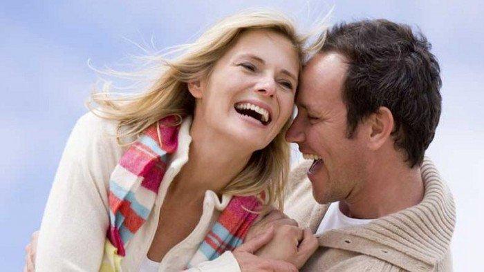 Синдром тревожного ожидания сексуальной неудачи Сексуальные мужские проблемы Дела семейные