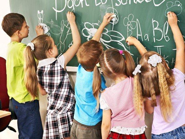 Про школу  Как родителям поддержать своего реб нка в трудный школьный период