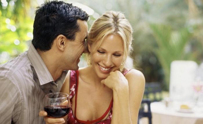 Как не разрушить отношения  только по тому что вы не знаете как к Вам относится партнер