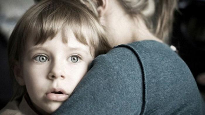 Зачем близким людям нужно говорить с детьми о смерти  Если в семье кто то тяжело болеет