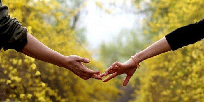 Как строить границы в общении чтобы создать отношения и выйти замуж