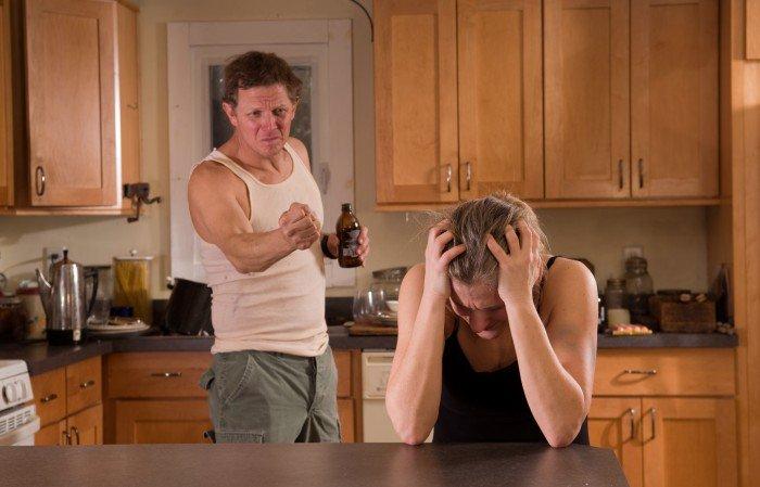 Ненависть к матери Работа с дисфункциональными мыслями