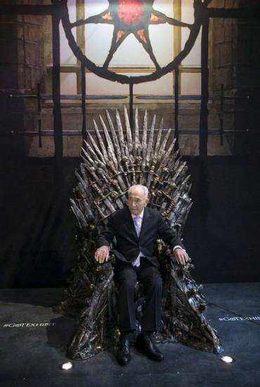 Какое кресло лучше выбрать терапевту