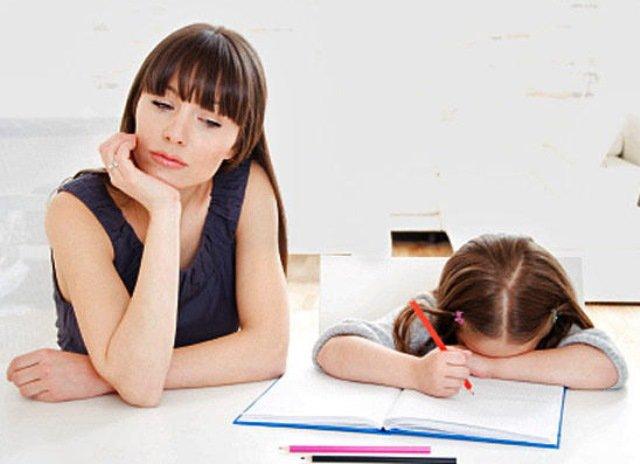 Надо ли заставлять ребенка ходить на занятия кружки  если он не хочет