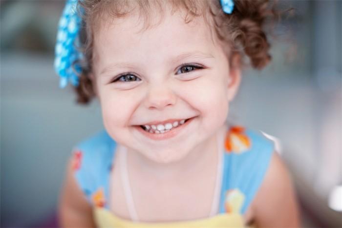 Этапы развития ребенка  4  Стадия идентичности и силы от 3 до 6 лет
