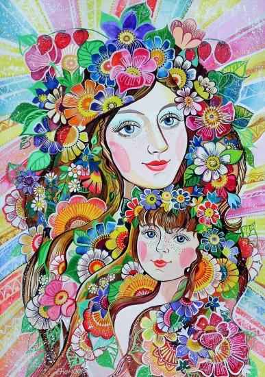 Материнство против желания
