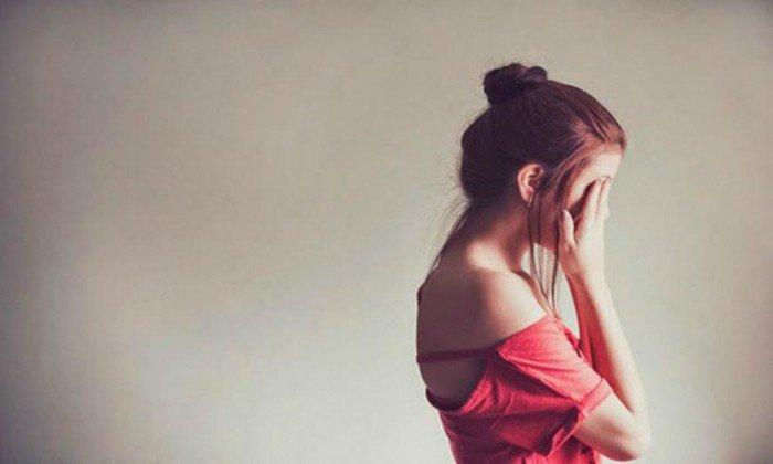 Когда живешь не своей жизнью  можно ли быть счастливой