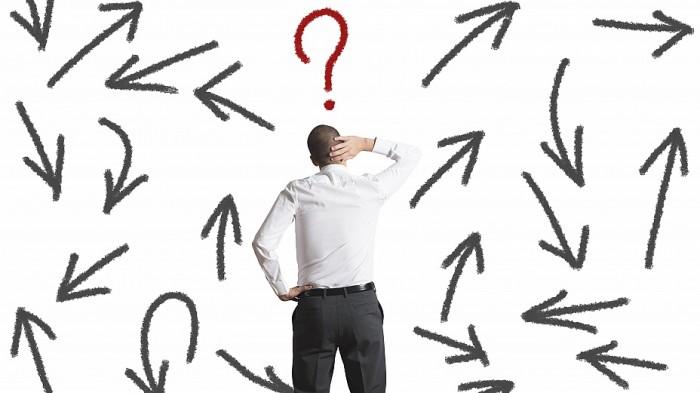 Быть или не быть Что делать если не получается принять решение