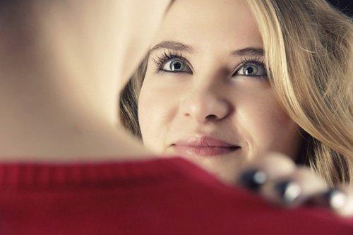 Как не быть навязчивой в начале отношений 10 вещей которые не стоит говорить мужчине