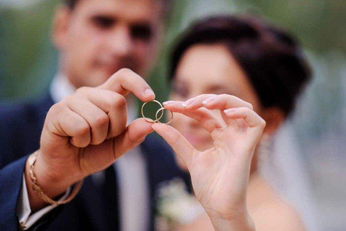 Выбор партнера для брака отношений или каких партнеров выбирать нельзя  11