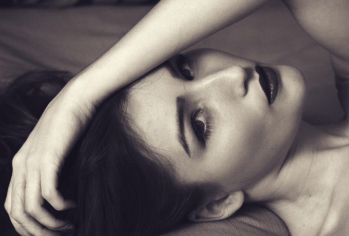 Что цепляет мужчин в женщине даже больше чем красивая внешность