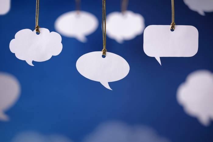 Почему взрослые люди хотят чтобы их речь была лучше