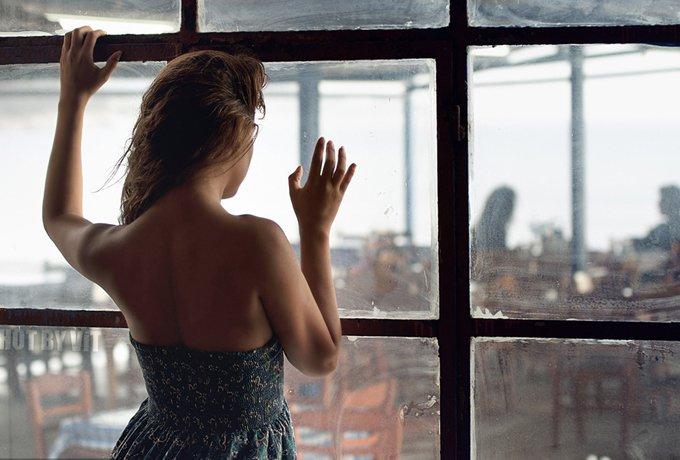 Что делать если мужчина все никак не может разобраться в своих чувствах к вам