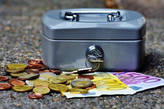 Почему мы не можем накопить деньги Как их сохранить и преумножить Неизвестные аспекты денег