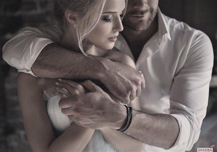 10 дельных советов для построения счастливых отношений с мужьями даже если сейчас все очень сложно