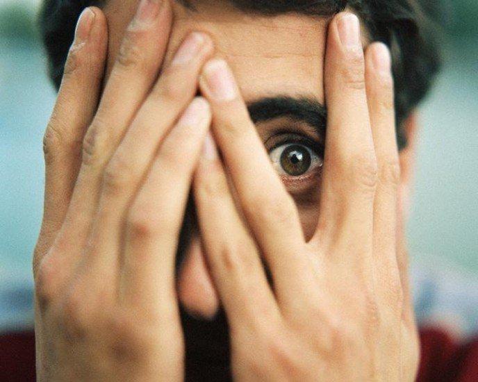 Почему люди не обращаются за помощью к психологам даже если есть острая потребность