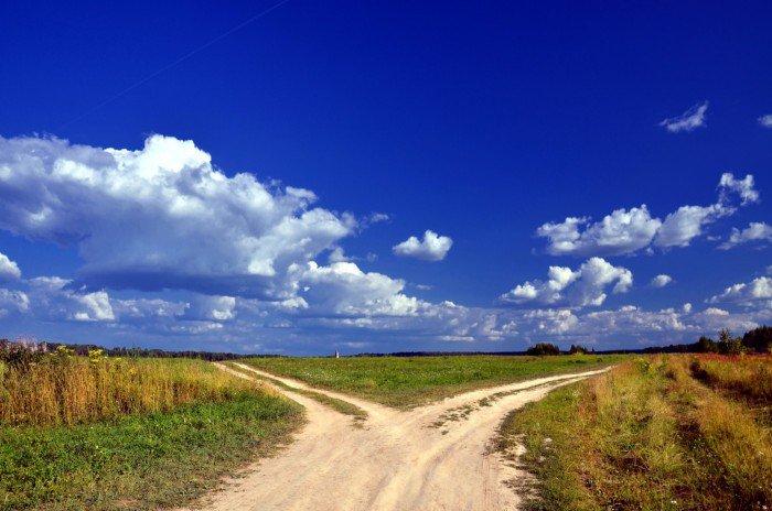 Как принять верное решение в ситуации выбора