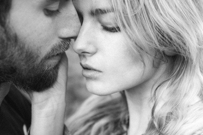 6 мифов о том что будет когда вы встретите действительно своего любимого человека