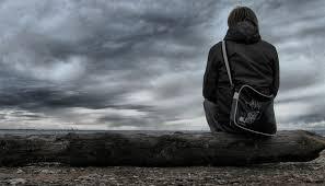 Ловушки депрессии Как вычислить и устранить ее из жизни