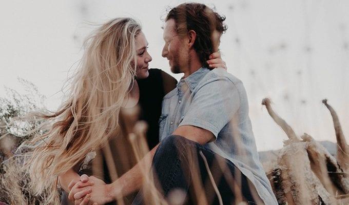 Вопросы для того чтобы лучше узнать любимого человека