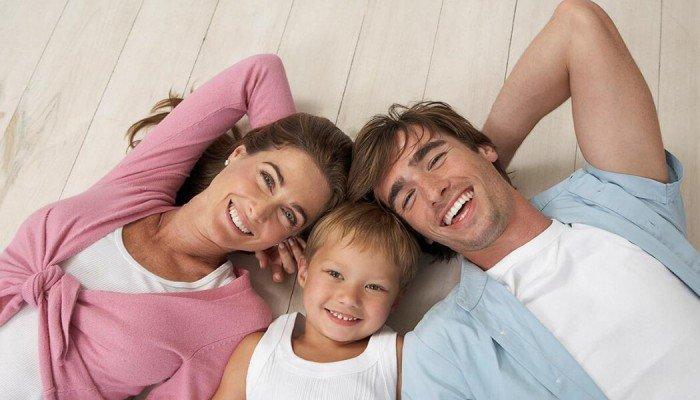 Хороший родитель или успешный человек А можно ли совместить