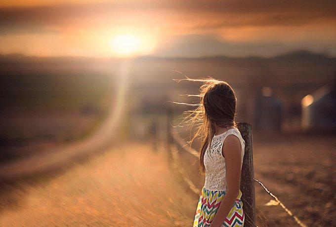 Когда вам надоест думать что вы сделали не так и вести себя как хотят другие тогда вы и начнете жить