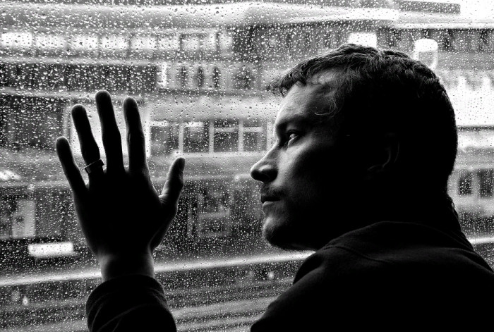 Как  вытащить себя из плохого настроения  Чувства мысли ситуации