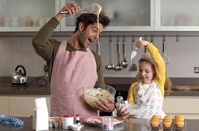 Пять способов научиться лучше понимать своего ребенка