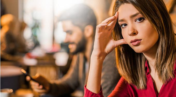 Почему ваш мужчина может продолжать мастурбировать и смотреть порно даже если у него уже есть Вы